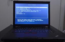 Bargain Libreboot/Coreboot Installation Service for X200T, X200S, T400s
