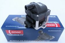 DENSO IGNITION COIL to suit VOLKSWAGEN T4 TRANSPORTER 2.0L  AAC / 2.5L AET