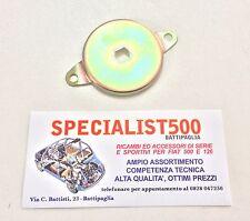COPERCHIO SUPERIORE CONVOGLIATORE RISCALDAMENTO FIAT 500 N D F R L