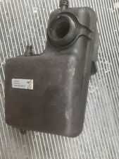 Engine Coolant Recovery Tank Behr 17137543003 / 376789711 For: BMW E66 E65