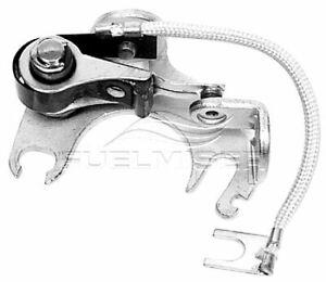 JR527 1.6L 4CYL DISTRIBUTOR ROTOR For HOLDEN GEMINI TE 1980-1980