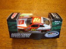 2014 RYAN REED #16 AMERICAN DIABETES ASSOC FORD 1:64 ACTION NASCAR FREE SHIPPING