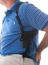 Gun Holster Shoulder BERETTA PX STORM WALTER PPK SIG SAUER P225 HIGH POINT 380 0