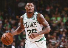 Marcus Smart--Boston Celtics--5X7 Glossy Color Photo