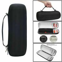 Stoßfest Tragetasche Tasche Schutz Hülle Bag Case Pouch Für JBL Charge 4 Speaker