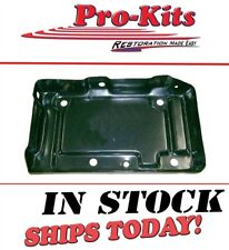 Mopar 66 67 68 69 Charger Roadrunner Superbee Coronet Hemi B Body Battery Tray