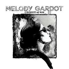 Melody Gardot - Currency Of Man - The Artist's Cut (NEW CD)