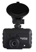 RAC Dash Cam PC202 FHD Plug and Play Dash Cam
