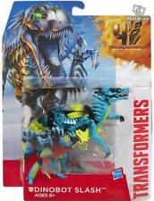Transformers: la era de la extinción Dinobot Slash Figura De Acción Nuevo/Sellado
