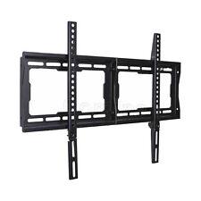 Flat TV Wall Mount for VIZIO SAMSUNG Sharp 39 40 42 46 47 50 55 60 65 70 LED MBB
