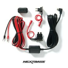 Nextbase Hardwire Kit Compatible with Dab Adaptors and Dash Cams 522GW 312GW