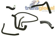 LAND Rover Defender 300tdi Kit tubo del radiatore-top-bottom-by - pass-Heater