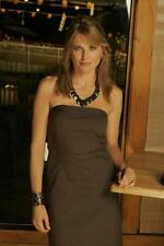 Lucy Lawless Hot Glossy Photo No87