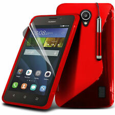 Fundas Para Huawei Y635 para teléfonos móviles y PDAs Huawei