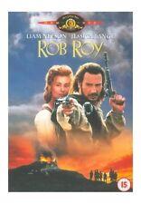 Rob Roy (1995) [New DVD]