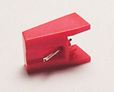 REPLACEMENT DIAMOND NEEDLE FOR Crosley CR6002A Revolution USB Turntable 901