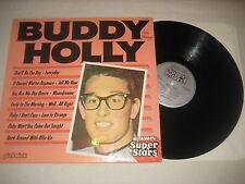 Buddy Holly - Same   Vinyl LP