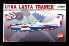 "Lhm016/Lift here Models-Utva ""Lasta"" entrenador-resin - 1/72 - rareza"