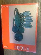 Bijoux L'art ancien de l'humanité