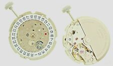 GENUINE MIYOTA 8215 COMPLETE MOVEMENT Automatic  date  - NEW  STOCK