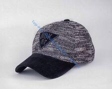 Unisex Men's Hip-hop Trendy Poker Sign Baseball Outdoor Hiking Snapback Cap Hat