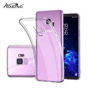 Samsung S9 / S9 Plus Atouchbo King Kong Anti Shock Premium Case