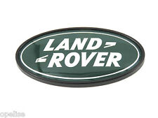 Genuine New LAND Rover REAR BADGE for Range Rover P38 L322 L320 Sport & Classic