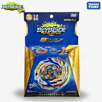 Takara Tomy Beyblade Burst GT B-154 DX Booster Imperial Dragon.Ig' New in Box