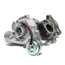 A4 B5/B6 TT PASSAT B5 MK1/MK5 1.8 K03 TURBO CHARGER+INTERNAL WASTEGATE T3 FLANGE