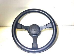 Ford RS Steering Wheel Boss 9057618