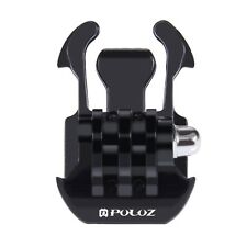 PULUZ Horizontal Surface Quick Release Buckle for GoPro HERO 5/4/3/2/1,PU149