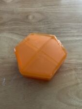 Hex Rx Orange