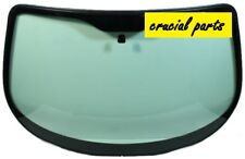 FERRARI 360 SPIDER 99-05 /F430 SPIDER 05-09 front windscreen windshield glass