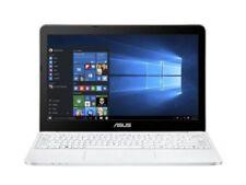 Notebook e portatili ASUS windows 10 , Anno di rilascio 2000