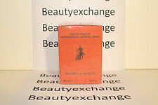 Mariella Burani Perfume Eau De Toilette Spray 3.4 oz Sealed Box