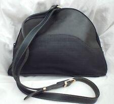 AUTH et original sac à main  KIPLING en  cuir  TBEG  bag