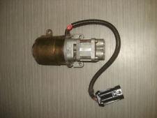 Ferrari 360 F1 Hydraulikpumpe f. Getriebe Pumpe 213264 247223  F430 575 Maserati