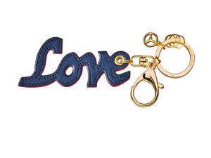 Mercedes-Benz Schlüsselanhänger Love B66953619 NEU
