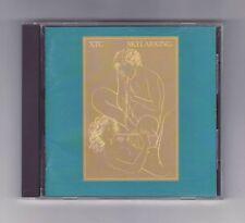 (CD) XTC - Skylarking / Japan Import / VJCP-23139