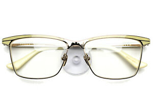 DITA Eyeglasses Corsair B 55-15-140 without case