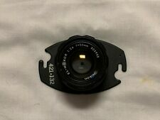 Nikon EL-NIKKOR 1:2.8 f=50mm Enlarging Lens | #303932 | Made in Japan