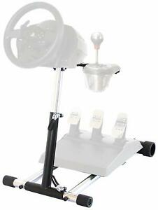 Support Wheel Stand Pro pour volant Thrustmaster TX - T300RS - DELUXE V2