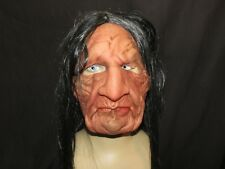 Roadie super soft moving mouth mask from Zagone Studios USA New 2018, UK STOCK