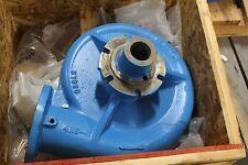 New Gould Pump Head 57926 4X6-11