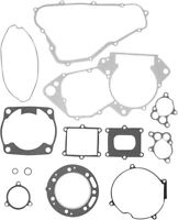 Honda CR 500 R ( 1985 1986 1987 1988 ) Complete Full Engine Gasket Set Kit