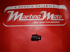 Staffa gommino cavalletto laterale Honda VF750 CB750 art. 50574MB0000 stand rub