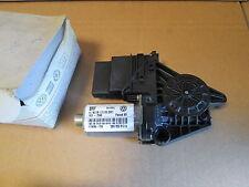 NEW GENUINE VW PASSAT REAR ELECTRIC WINDOW MOTOR 3B0959812A