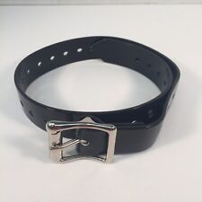 Innotek Digital Advanced Trainer Dog Collar Replacement ADV-1000P