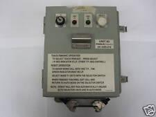 Fanuc Box Control For Teach Pendant EE-3285-018 New !!!