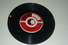 """THE DUBLINERS - All for me grog - 1967 UK 7"""" Single"""